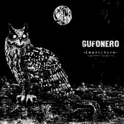 Gufonero / La Cuenta - Split - LP