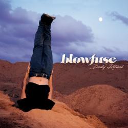 Blowfuse - Daily Ritual - CD