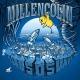 Millencolin - SOS - LP