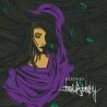 Equality - Kleinod - CD