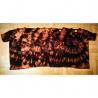Gab De La Vega - Folkcore - Tie Dye - T-Shirt