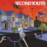 Second Youth - Juvenile - CD