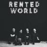 The Menzingers - Rented World - LP