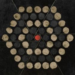 Thrice - Palms - LP