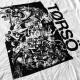Torso - Moshpit - White - T-Shirt