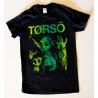 Torso - Formless Horror A's - T-Shirt