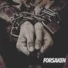 Forsaken - Manifiesto - CD