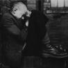 Thou - Ceremonies Of Humiliation - 3LP