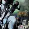Hobos - Nell'Era Dell'Apparenza - LP