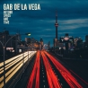 Gab De La Vega - Beyond Space And Time - LP