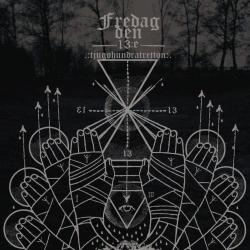 Fredag Den 13:e - Tjugohundratretton - LP