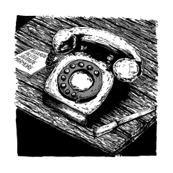 Regarde / Pastel / Saudade / Marmore - Split - LP