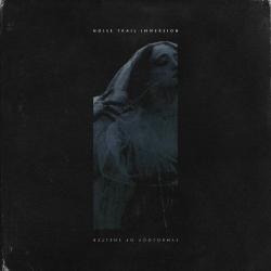 Noise Trail Immersion - Symbology Of Shelter - CD