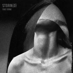 Storm(o) - Finis Terrae - CD