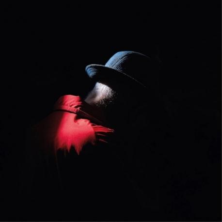 Riah - Autumnalia - LP