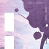 Lytic / Amitié / Chivàla / Pique - Split - LP