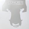 Concrete - Nunc Scio Tenebris Lux - LP