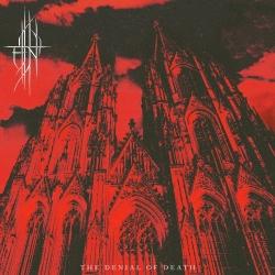 Sein - The Denial Of Death - LP
