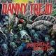 Danny Trejo - Distorted Reality - LP