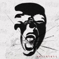 DCP - Voiceless - CD