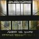 Spleen Flipper - Alchimia Del Dolore - CD