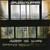 Spleen Flipper - Alchimia Del Dolore - CD