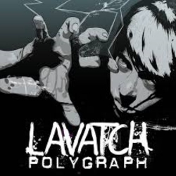 Lavatch - Polygraph - CD