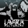 Lavatch - Polygraph - CD