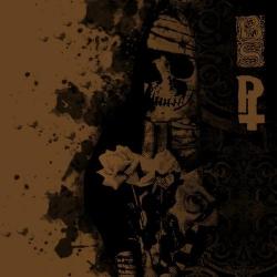 Pulling Teeth / Bystorm - Split - CD