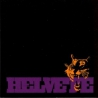 Helvete - Black Cat - CD