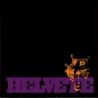 Helvete - Black Cat - CD