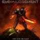 Eye Of Judgement - The New Crusade - CD