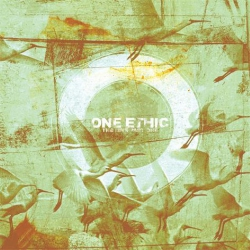 One Ethic - Part One: The Hive - CD