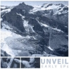 Unveil - Early EPs - CD