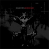 Dead Vows - Bad Blood - CD