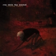 Run With The Hunted - Everything Familiar - CD
