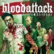 Bloodattack - Rotten Leaders - CD