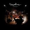"Together - Prologue - 7"""