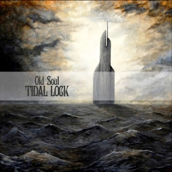 Old Soul - Tidal Lock - LP