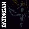 """Daydream - S/T - 7"""""""