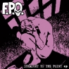 F.P.O. - Straight To The Point - 7""