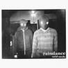 "Raindance - Sold Souls 7"""