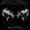 Robanera - Meco Discordia - LP