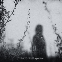 Thränenkind - Hope(less) - 7""
