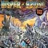 Disper-Azione - II - LP