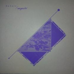 Marais / Auszenseiter - Split - LP