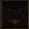 Rise Above Dead - Stellar Filth - LP