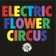 Give - Electric Flower Circus - LP