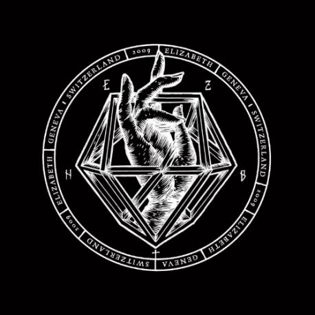 Elizabeth - Where Vultures Land (Deluxe Edition) - LP