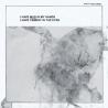 Death Engine - Mud - LP